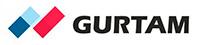 logo_gurtam_gurtam